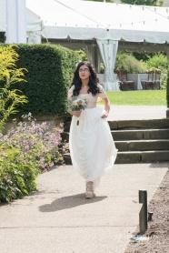 Alyssa & Mustafa Wedding-320