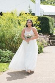 Alyssa & Mustafa Wedding-324