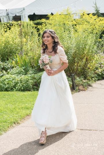 Alyssa & Mustafa Wedding-328