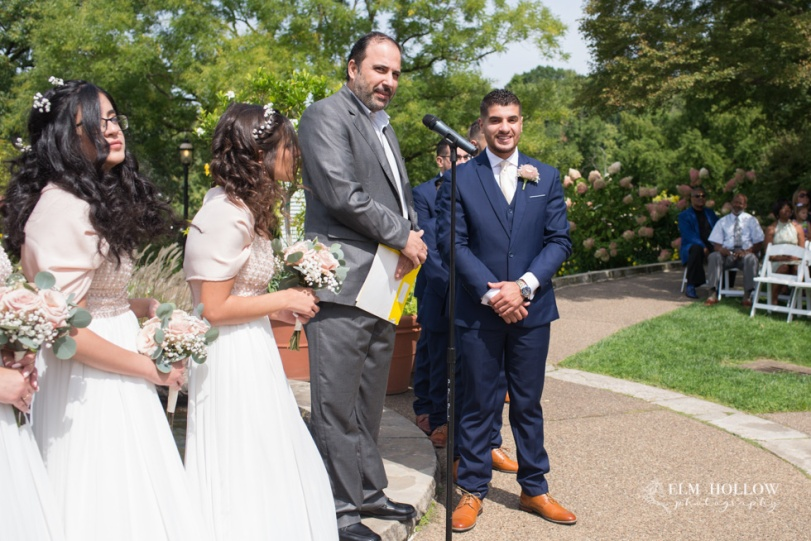 Alyssa & Mustafa Wedding-331