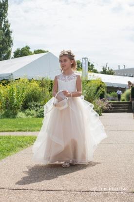 Alyssa & Mustafa Wedding-341