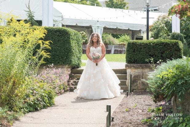 Alyssa & Mustafa Wedding-358