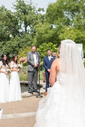 Alyssa & Mustafa Wedding-372