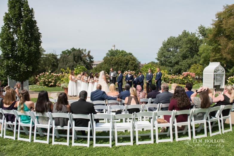 Alyssa & Mustafa Wedding-381