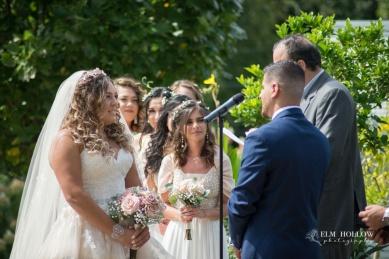 Alyssa & Mustafa Wedding-386