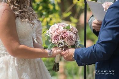 Alyssa & Mustafa Wedding-393