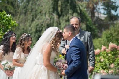 Alyssa & Mustafa Wedding-397