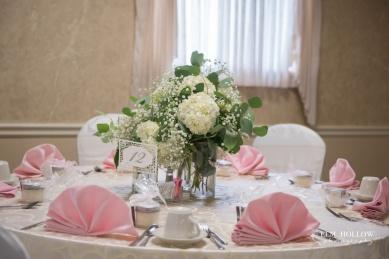 Alyssa & Mustafa Wedding-4