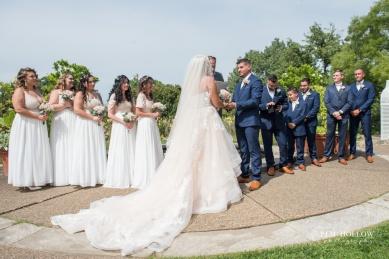 Alyssa & Mustafa Wedding-401