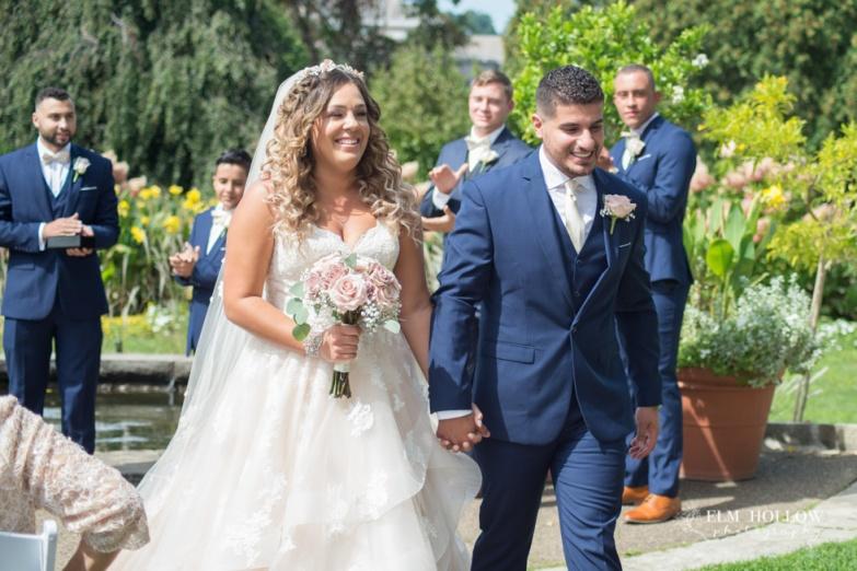 Alyssa & Mustafa Wedding-414