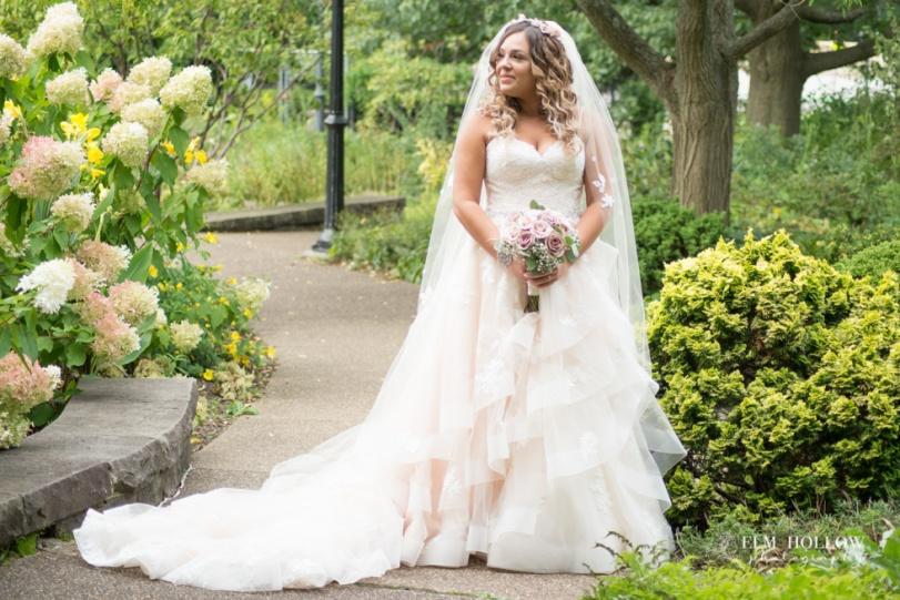 Alyssa & Mustafa Wedding-455