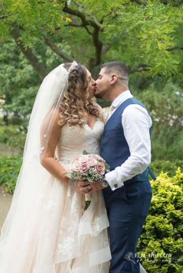 Alyssa & Mustafa Wedding-462