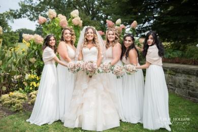 Alyssa & Mustafa Wedding-520