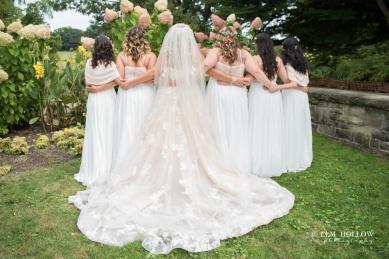 Alyssa & Mustafa Wedding-523