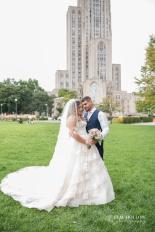 Alyssa & Mustafa Wedding-539