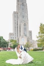 Alyssa & Mustafa Wedding-546