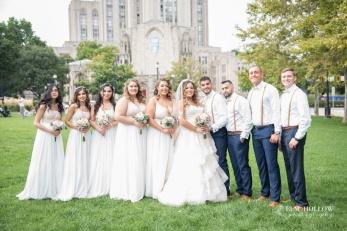 Alyssa & Mustafa Wedding-548