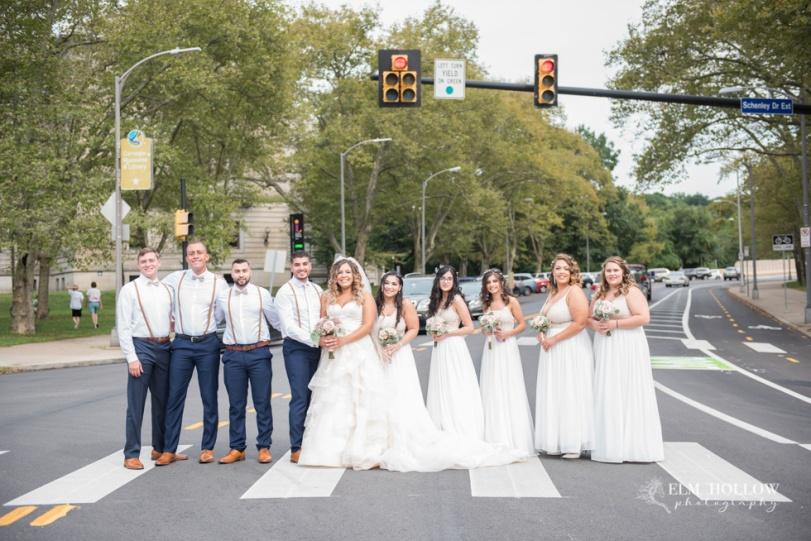 Alyssa & Mustafa Wedding-561