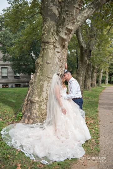 Alyssa & Mustafa Wedding-573
