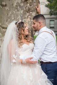Alyssa & Mustafa Wedding-576