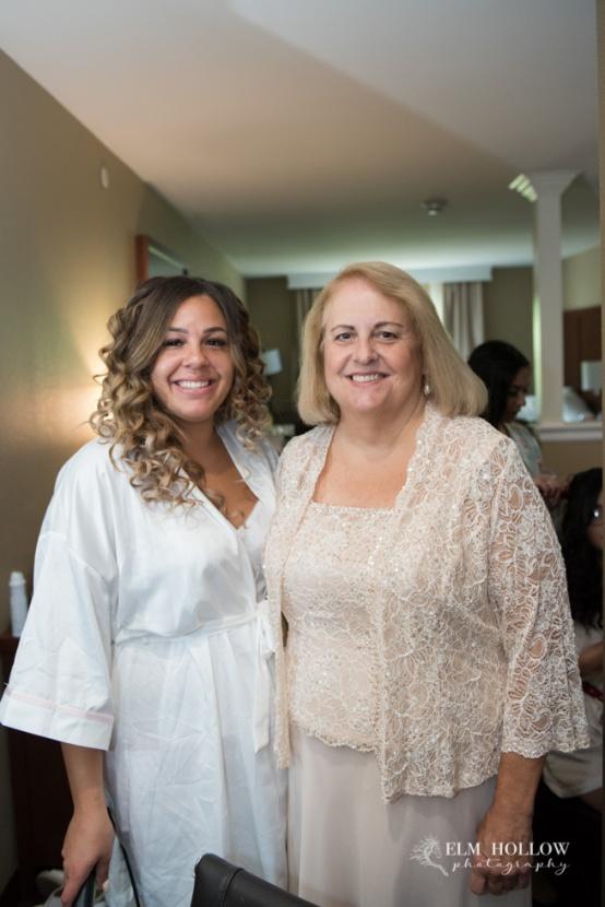 Alyssa & Mustafa Wedding-58