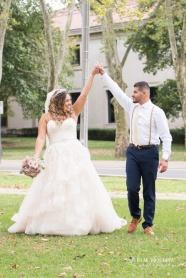 Alyssa & Mustafa Wedding-580