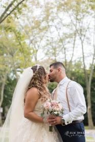 Alyssa & Mustafa Wedding-589