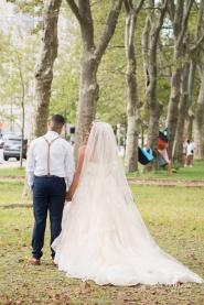 Alyssa & Mustafa Wedding-590