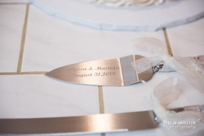 Alyssa & Mustafa Wedding-599