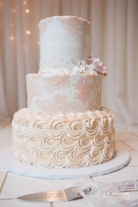Alyssa & Mustafa Wedding-600