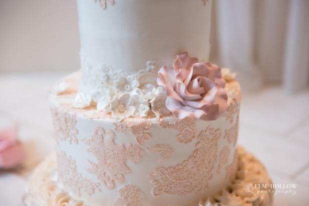 Alyssa & Mustafa Wedding-601