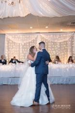 Alyssa & Mustafa Wedding-623