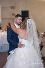 Alyssa & Mustafa Wedding-628