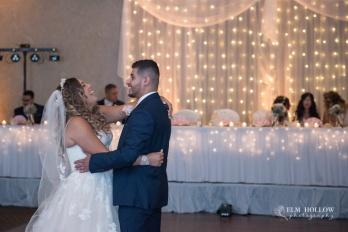 Alyssa & Mustafa Wedding-636