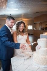 Alyssa & Mustafa Wedding-637