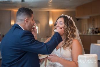 Alyssa & Mustafa Wedding-640