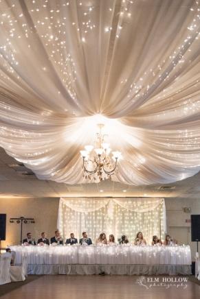Alyssa & Mustafa Wedding-644