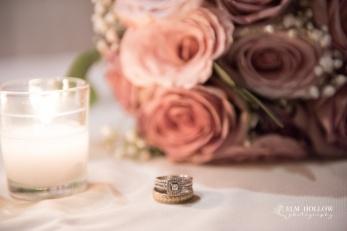 Alyssa & Mustafa Wedding-683