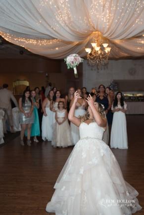 Alyssa & Mustafa Wedding-702