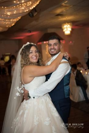 Alyssa & Mustafa Wedding-707