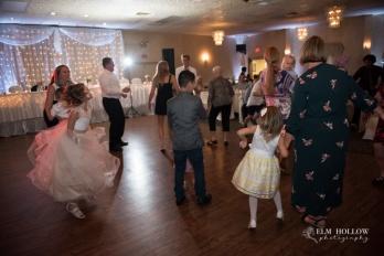 Alyssa & Mustafa Wedding-721