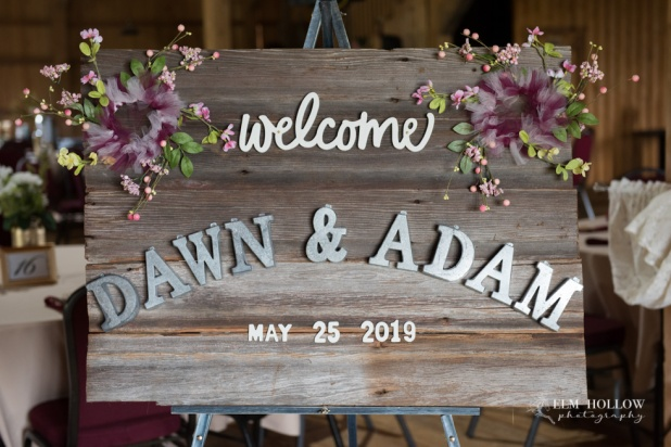 Dawn & Adam Wedding-107