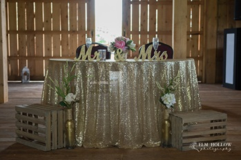 Dawn & Adam Wedding-110