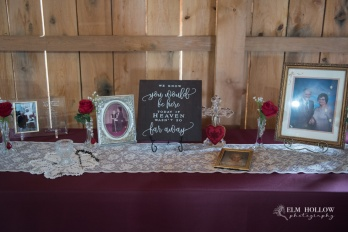 Dawn & Adam Wedding-118