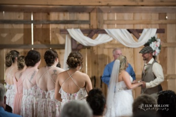 Dawn & Adam Wedding-249