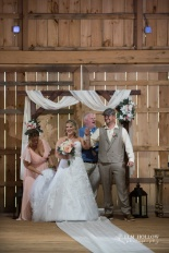 Dawn & Adam Wedding-252