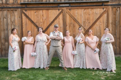 Dawn & Adam Wedding-339