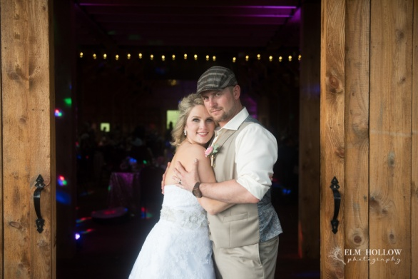 Dawn & Adam Wedding-453